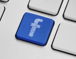 Vind je doelgroep met Facebook Ads