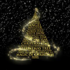 Weihnachtssprüche Mit Bildern.Bilder Und Videos Suchen Weihnachtssprüche