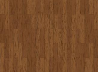 Dielen, Fußboden, Holz, Textur