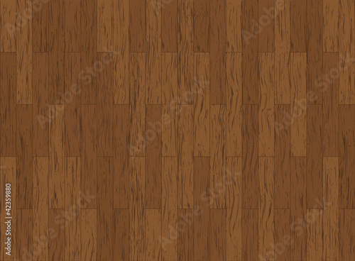 Fußboden Holz ~ Fussboden holz muster in op fussboden fliesen holzoptik