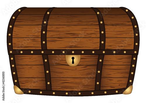 kiste truhe piratenschatzkiste stockfotos und lizenzfreie vektoren auf bild. Black Bedroom Furniture Sets. Home Design Ideas