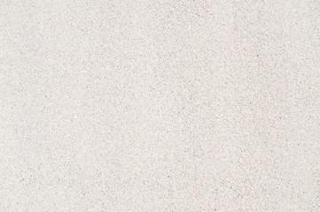 Heller Sand