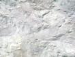 Ural stone texture