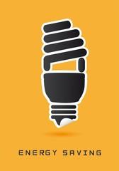 lignt bulb