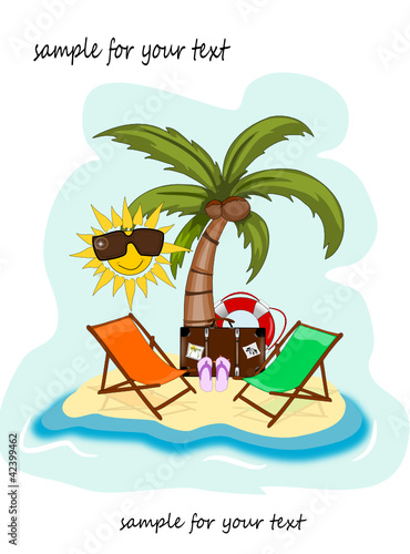 clipart urlaub animiert - photo #38