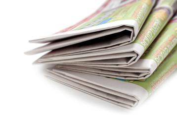 journaux hebdomadaire