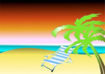 vacances été 008
