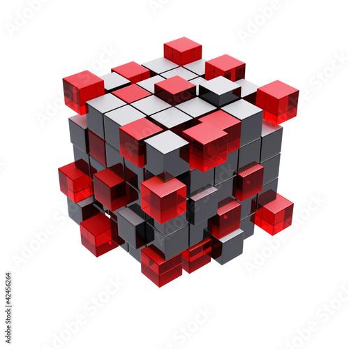 Free tf3dm cube3d+ rubik