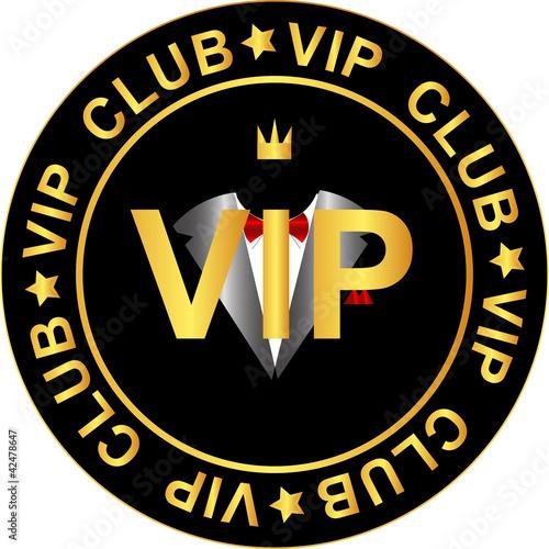 Extension de fichier VIP Extensions de fichiers