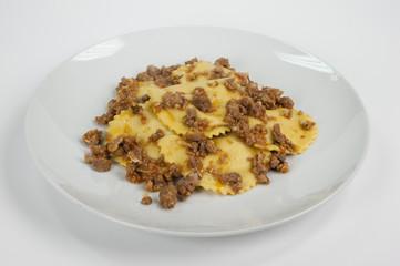 tortelli di patate emiliani