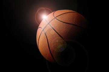 Basketball Planet