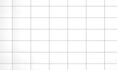 White Tile white tile