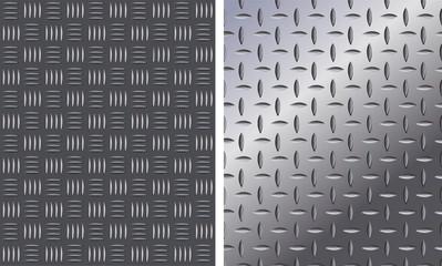 Photos illustrations et vid os de emboss - Plaque aluminium antiderapante ...