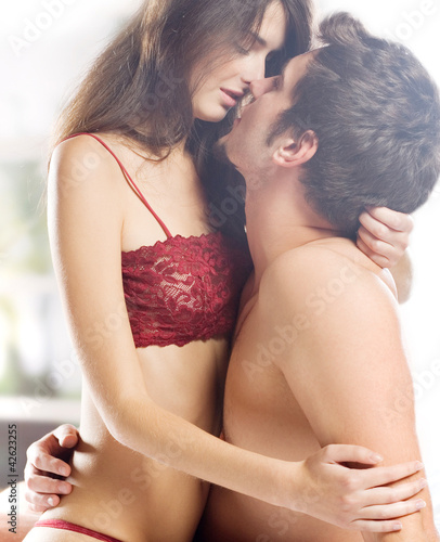 pena blanca adult sex dating Do you want to fuck blonde girls near peña blanca for free just check all personal ads from filthy girls near peña blanca, who search for sex with someone like you it's free to.