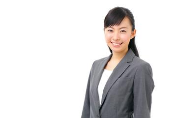 ビジネス・女性