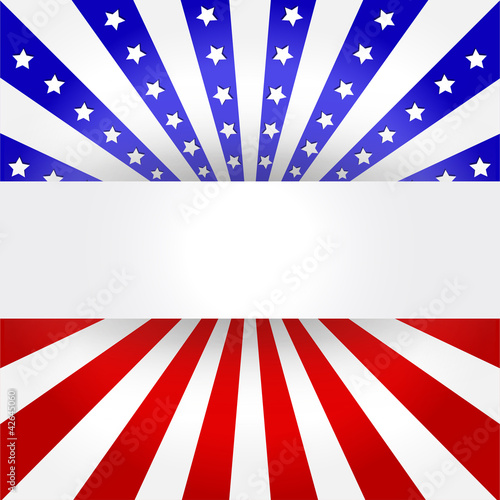 american flag background stock image and royalty free vector files