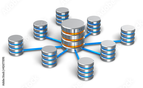 DBAs must master the art of database recovery management