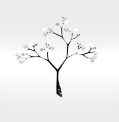 Fototapeta Lov'in tree