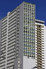 Rio de Janeiro moderna