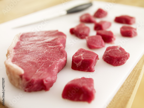 meat additive called ractopamine - HD1920×1080