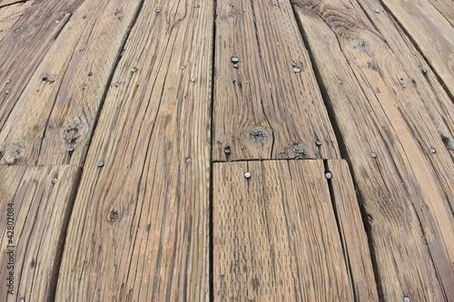 Bild Auf Holzplanken : holz holzboden planken stockfotos und lizenzfreie bilder auf bild 42802084 ~ Sanjose-hotels-ca.com Haus und Dekorationen