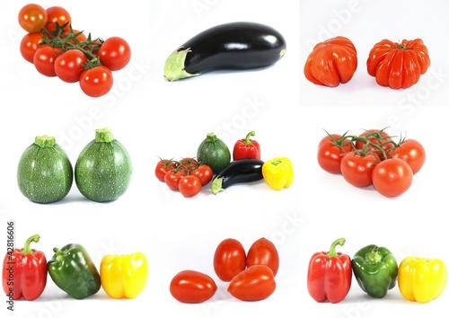 L gumes d 39 t photo libre de droits sur la banque d 39 images image 42816606 - Fruit de saison juin ...