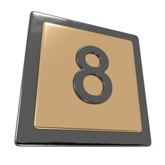 Nombre 8.14