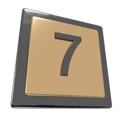 Nombre 7.14