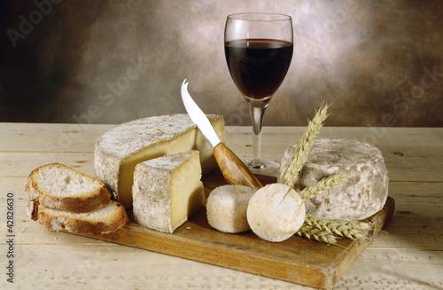 Моцаррела диета на этом сыре
