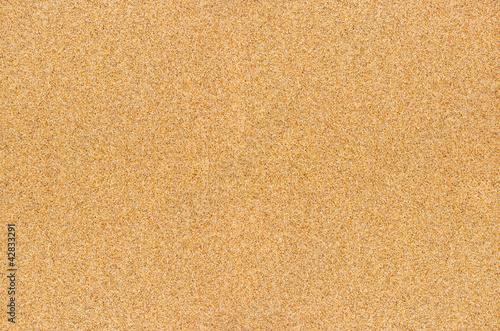 Fond de sable couleur orang vu de dessus photo libre de for Sable decoratif de couleur