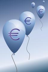 Euroballons