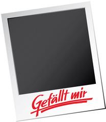 pol_gefaellt_mir
