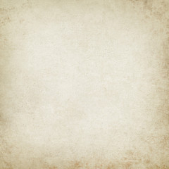old paper texture as grunge background