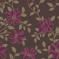 seamless pattern 7003
