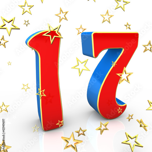 Image result for 17 years
