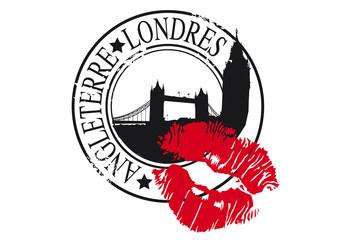 LONDRES_KISS