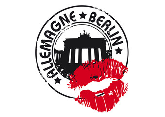BERLIN_KISS