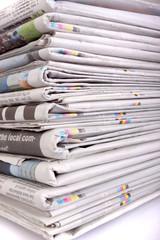 120602-newspaper7
