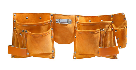 suede working belt.TIF