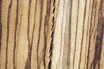 Hintetergrund aus Holzmaserung
