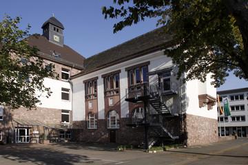 Kreishaus Höxter