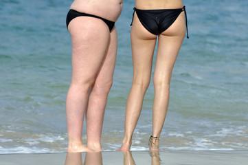 Bikini Diet