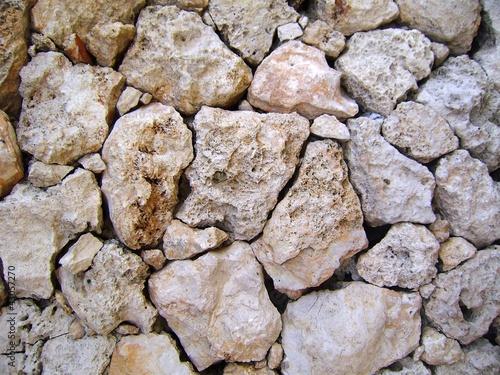 Piedras calizas en punta cana ii fotos de archivo e im genes libres de derechos en - Piedra caliza precio ...