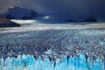 Wall Mural - Perito Moreno Glacier