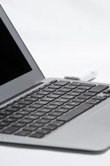 Mobile Internet laptop