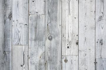 古い木の壁