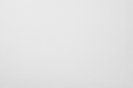 白色の和紙の背景