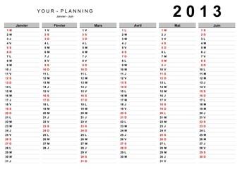 Calendario Trimestrali.Cerca Immagini Trimestrale