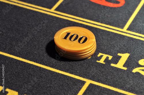Geld Casino