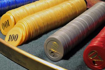 kasinot kasino 36 2006